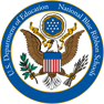 US DOE National Blue Ribbon School